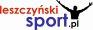 Leszczyński Sport